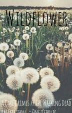 Wildflower by onezieholic