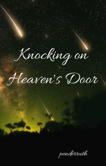 Knocking on Heaven's Door [The 100: Clexa] by penderruth