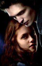 Twilight Saga Twisty by Twilightlovee
