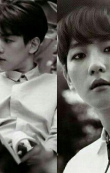 Baekhyun The Sex Slave for EXO!!