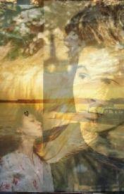 Dreams by nikta_am