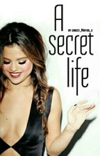 A Secret Life(One Direction FF) by Crazy_Mofos_x