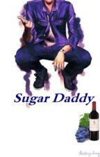 Sugar Daddy-וואן שוט\\14 ומעלה by 385703