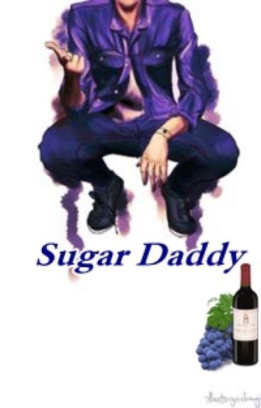 Sugar Daddy-וואן שוט\\14 ומעלה