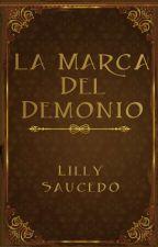 La Marca del Demonio by lillysaucedo