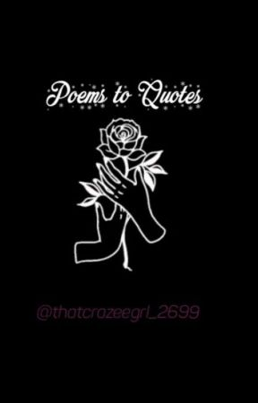 Poems To Quotes Quote Hiding Feeling Wattpad