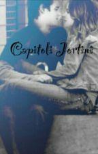capitoli jortini by jortinista_4_ever