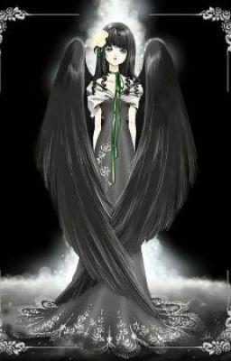 [ĐN] [Nữ hoàng Ai Cập] Asisu ngươi thật bá đạo.