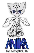 Anika by Kitty_Katty_16