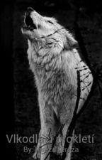 Vlkodlačí prokletí by takovetocteni