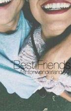 """Best Friends"" (Niall Horan) by ashtonwonderland"