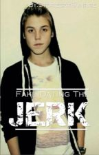 Fake Dating The Jerk // Matthew Espinosa Fanfiction // UNEDITED by StoriesAtSunrise