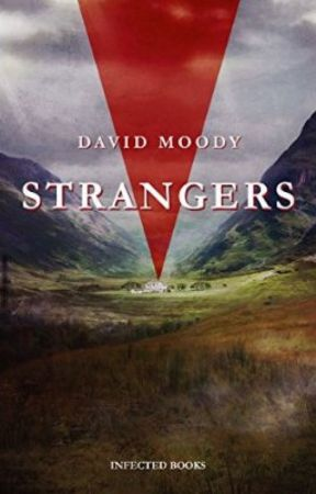 Strangers by DavidMoody