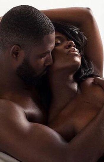 K&K- « Infidelity »