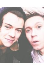 Dirty Narry (Harry Styles, Niall Horan) by Harrysbabe4ever