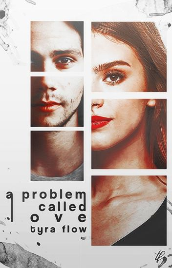 A Problem called Love