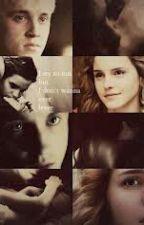 Ogni scommessa, ha le sue conseguenze by Hermione-Malfoy