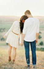 Перше кохання 2 by Marinka_malinka27