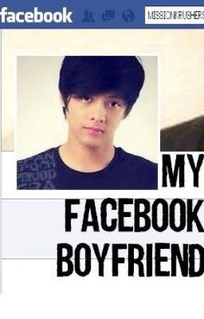 My Facebook Boyfriend (KATHNIEL) by missionkrushers