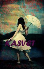 KASVET by leatus