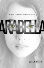 Arabella by arabellareith