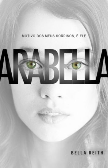 Arabella ✓