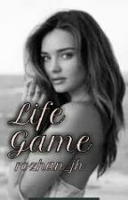 Life Game by rozhan_jh