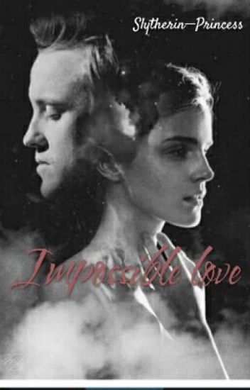 Dramione i niemożliwa miłość
