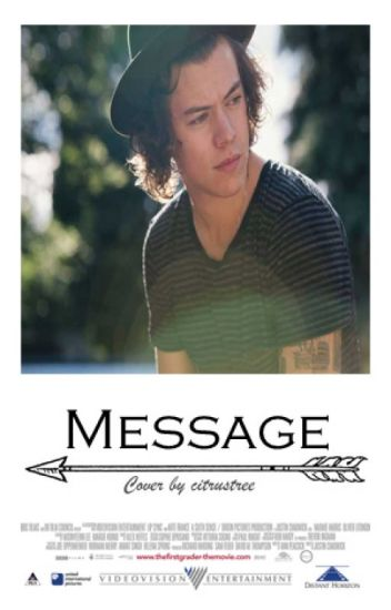 Message || h.s.