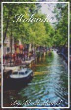Holanda » h.s » Terminada « by valeria-ds