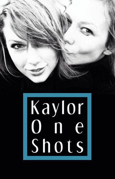 Kaylor One-Shots