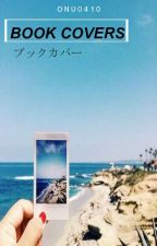 Book Covers/ CERRADO  by OMU0410