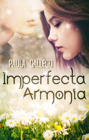 Imperfecta Armonía