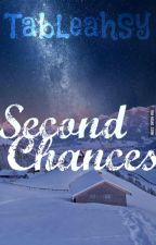 Second Chances (Slow Updates) by tableahsy