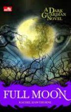 Full Moon By Rachel Hawthorne by Fallen_angel_33