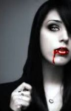 Dairy of a dead girl by FT_Lola_Love