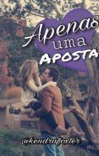 A Aposta by gabrielesena2632