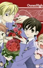 ouran high school host club x reader by Anime-fan-girl1