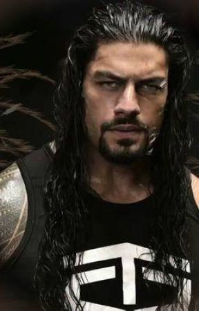Samoan Warrior Witches A Roman Reigns Jaylynn Lilakoi Fanfic