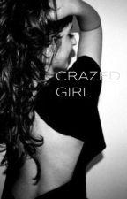 Crazed Girl Teacher/Student Romance. by Nothing34