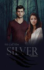 Silver by StreetLites