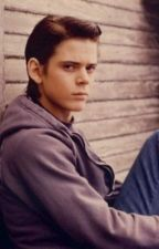 The Outsiders: Ponyboy Love Story by ponyboy_asf