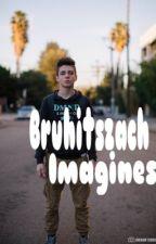 Bruhitszach Imagines by JenniferHernandez173