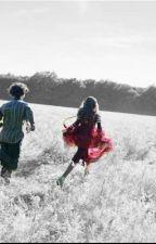 Why Don't We Runaway? by xReilynnx