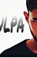 TULPA by eliza-99