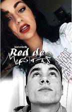Red de Mentiras {kian lawley} by betherslawley