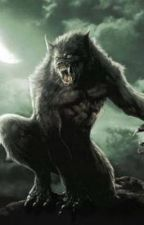 A werewolve's howl by Laura4864
