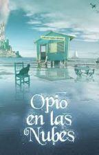 Opio en las nubes by Lianna_19