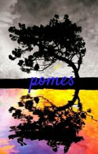 pomes by BiancaPedraza