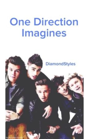 Kleurplaten One Direction Niall.One Direction Imagine He Makes You Feel Insecure Archidev